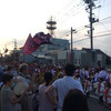 2015年 菖蒲カーニバル