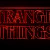 ストレンジャー・シングス 未知の世界(2016年/アメリカ) バレあり感想 今の目で見ると違和感を覚える80年代の世界と、裏世界という2要素の混在が魅力的。