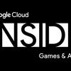 第3回 Google Cloud INSIDE Games & Appsに参加してきました