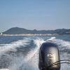 イカゲソ先輩の実力(イカ釣りミッション2018.夏)