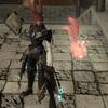 【FF14】召喚するエギの見た目を変更する方法(カーバンクルにしたい!)【召喚士】