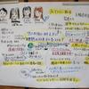 答えなき時代をどう生きるか?~高橋久美子さんと語り合う私たちの未来~