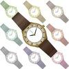 失くした腕時計が出てきたよ! サイゼリアのお兄さん、ありがとう(^o^)