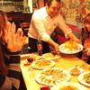 イタリア料理 平塚バルSOLE(ソーレ) 平塚駅北口より徒歩2分!女子会や誕生日会に最適♪