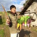 OKファームのブログ★農家らしくない農家の日常★