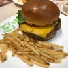 絶品!ハワイで食べたTEDDY'S BIGGER BURGERS(テディーズビガーバーガー)をみなとみらいでも食べてみた^^