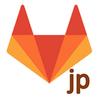 GitLab Meetup Tokyo #13: ChatOpsに参加してきました