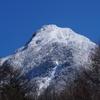素敵な天気に恵まれた「赤岳横岳硫黄岳縦走」でした。