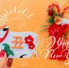 Miss bouquet〜配信日記〜1月編