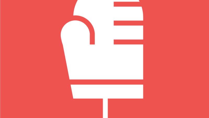 【Ver 1.1.0】こえを届けるアプリ「miton」がより使いやすく、シンプルになりました