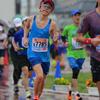 ゴールラインはスタートライン。おもったおもいましたとさ 2018かすみがうらマラソン(38k~ゴールその2)