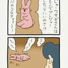 スキウサギ「プレジャー」