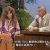 ジェーン・フォンダ、FBI・CIAによる不当な監視とその後の訴訟について語る(1977年10月6日『The Tonight Show』)