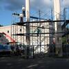 200603 韓国WTO提訴再開へ  輸出規制強化 日本に「対話意志なし」