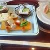 料亭【八幡平】美味しさ最上級!感動レベルの和食ランチ(高松市中央町:八幡通り沿い)