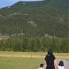 2016年夏アメリカ西部国立公園子連れ旅行記⑧〜ホテル情報まとめ編
