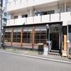 高田馬場「MID cafe(ミッドカフェ)」〜接客の大切さを再認識させられたスイーツ専門店〜