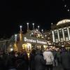 Frohe Weihnachten! ドイツで人気のクリスマスマーケット