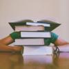 英検1級の単語帳の選び方