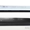 噂:LG Nexus 5XとHuawei Nexus 6(2015)は10月13日予約開始?5Xの新たな写真もリーク