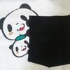 お買いものパンダ 王子の雑記ブログ パート1