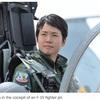 空自に初の女性戦闘機乗り誕生❗️