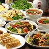 【オススメ5店】銀座・有楽町・新橋・築地・月島(東京)にある刀削麺が人気のお店