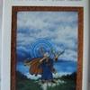 フィリップ・K・ディック/ロジャー・ゼラズニイ「怒りの神」(サンリオSF文庫)