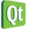 【Qt5】QSignalSpyでシグナルが発行されるまで待つ