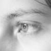 眼の怖い病気(知っておくべき症状)。早期発見と早期治療がとっても大切!
