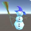 UnityAsset : 3Dモデルを分割できる Mesh Cutter