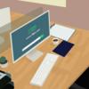 『アニメーションエフェクト』を無効にして動作を軽くする方法!【Windows10、pc、オフ】