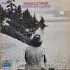 Charles Lloyd: Soundtrack (1968)  ジャズ奏者キース・ジャレットを軽く楽しむ