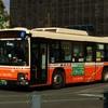 東武バスセントラル 2891