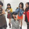 【ライブレポート】こぶし組最高!!「こぶしファクトリー ライブツアー2018 ~SHINE!こぶし魂!~@福岡昼」の感想