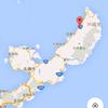 【沖縄本島】マイナーなシュノーケリングスポット「佐手」