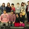 【ライブレポート】第4回アコパラ 大日店店大会開催致しました!