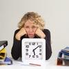 子育てで「忙しい」「時間がない」悩みの為に子育て時間術を考えた