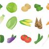 どうしても野菜嫌いで野菜を食べられなくても、今の時代結構何とかなる