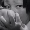 黒澤明監督作品「羅生門(1950)」雑感|こんなにもシニカルでホラーでカルトなサスペンスコメディ、だったとは