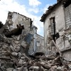 【予知夢】「西日本大震災」が起きる?茨城県の女性が見た夢