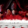 【考察・レビュー】『スターウォーズ EP.8 最後のジェダイ(原題:Star Wars: The Last Jedi)』【感想・トリビア】