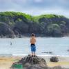 【読者リクエスト】秘密の海岸線アポガマには何がある?