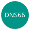 【Android(Root不要)】DNS66で簡単に広告を潰そう