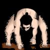 【相撲は日本の国技?相撲の歴史】実は!意外な結果が!