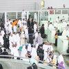 GCCの家族像(カタール危機②)