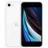 高コスパスマホを集めました。iPhone SE(第1世代)からの乗り換え先を検討(2021年3月版)