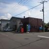 2011.07.12 幌向~岩見沢~新篠津