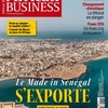 African Business 4