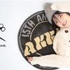 【第七弾】AKB48 15周年記念コラボ企画